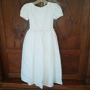 Us Angles Formal Dress